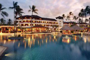 Nusa-Dua-Beach-Hotel-Spa-Bali-Indonesia-Exterior.jpg