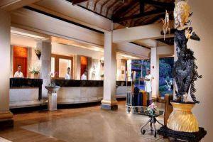 Nusa-Dua-Beach-Hotel-Spa-Bali-Indonesia-Lobby.jpg