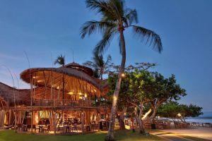 Nusa-Dua-Beach-Hotel-Spa-Bali-Indonesia-Lounge.jpg