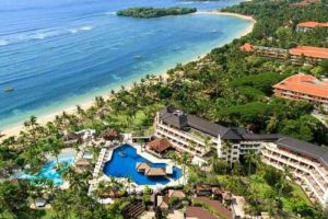 Nusa-Dua-Beach-Hotel-Spa-Bali-Indonesia-Overview.jpg