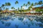 Nusa-Dua-Beach-Hotel-Spa-Bali-Indonesia-Pool.jpg