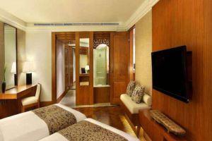 Nusa-Dua-Beach-Hotel-Spa-Bali-Indonesia-Room.jpg
