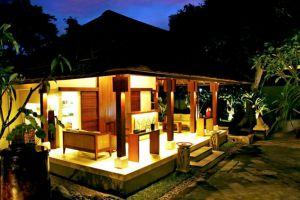 Nusa-Dua-Beach-Hotel-Spa-Bali-Indonesia-Villa.jpg