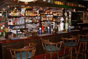O-malleys-Irish-Pub-Restaurant-Chiang-Mai-Thailand-001.jpg