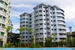 OSP-Puni-Indah-Luxury-Residence-Bandar-Seri-Begawan-Brunei-Overview.jpg