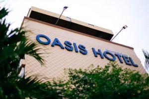 Oasis-Hotel-Chiang-Mai-Thailand-Exterior.jpg