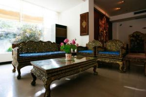 Oasis-Hotel-Chiang-Mai-Thailand-Lobby.jpg