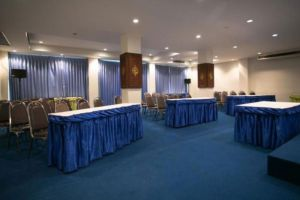 Oasis-Hotel-Chiang-Mai-Thailand-Meeting-Room.jpg