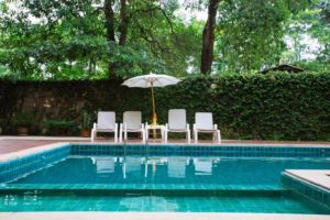Oasis-Hotel-Chiang-Mai-Thailand-Pool.jpg