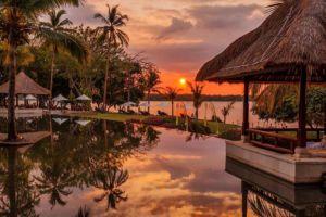 Oberoi-Resort-Lombok-Indonesia-Exterior.jpg