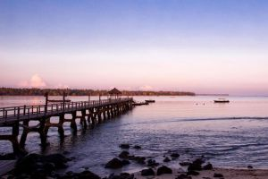 Oberoi-Resort-Lombok-Indonesia-Jetty.jpg