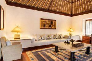Oberoi-Resort-Lombok-Indonesia-Living-Room.jpg
