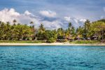 Oberoi-Resort-Lombok-Indonesia-Overview.jpg