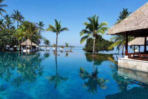 Oberoi-Resort-Lombok-Indonesia-Pool.jpg