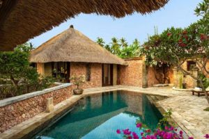 Oberoi-Resort-Lombok-Indonesia-Villa.jpg