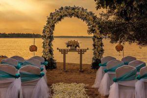 Oberoi-Resort-Lombok-Indonesia-Wedding-Venue.jpg