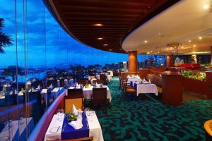 Ocean-Marina-Yacht-Club-Hotel-Pattaya-Thailand-Restaurant.jpg