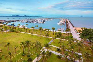 Ocean-Marina-Yacht-Club-Hotel-Pattaya-Thailand-View.jpg