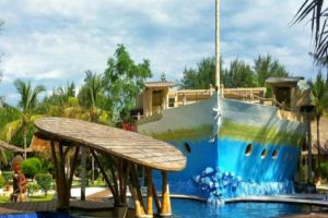 Oceano-Jambuluwuk-Resort-Lombok-Indonesia-Exterior.jpg