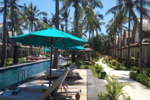 Oceano-Jambuluwuk-Resort-Lombok-Indonesia-Overview.jpg