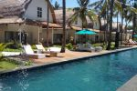 Oceano-Jambuluwuk-Resort-Lombok-Indonesia-Pool.jpg