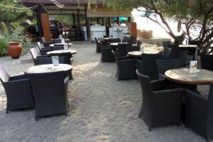 Oceano-Jambuluwuk-Resort-Lombok-Indonesia-Restaurant.jpg