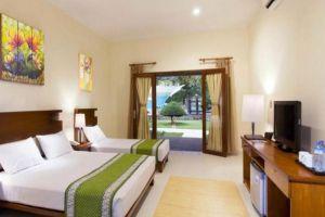 Oceano-Jambuluwuk-Resort-Lombok-Indonesia-Room.jpg