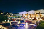 Oceanside-Beach-Club-Restaurant-Hua-Hin-Thailand-003.jpg