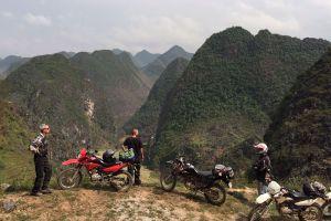 Offroad-Vietnam-Motorbike-Tours-Hanoi-003.jpg