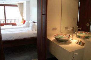 Oia-Pai-Resort-Mae-Hong-Son-Thailand-Bathroom.jpg