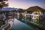 Oia-Pai-Resort-Mae-Hong-Son-Thailand-Exterior.jpg