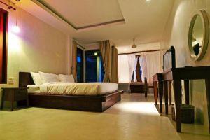 Oia-Pai-Resort-Mae-Hong-Son-Thailand-Room.jpg