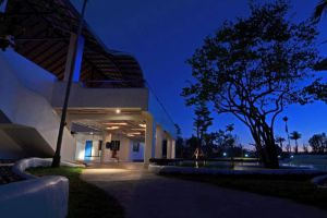 Oia-Pai-Resort-Mae-Hong-Son-Thailand-Surrounding.jpg