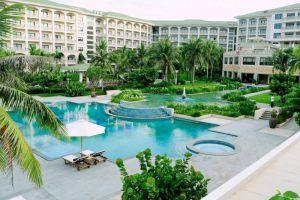 Olalani-Resort-Condotel-Danang-Vietnam-Pool.jpg