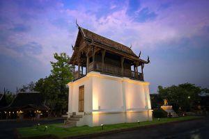 Old-Chiang-Mai-Cultural-Center-Thailand-01.jpg