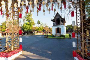 Old-Chiang-Mai-Cultural-Center-Thailand-02.jpg
