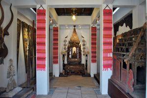 Old-Chiang-Mai-Cultural-Center-Thailand-03.jpg