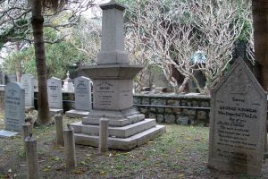 Old-Colonial-Protestant-Cemetery-Penang-Malaysia-001.jpg