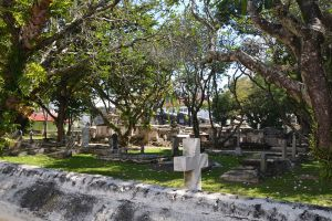 Old-Colonial-Protestant-Cemetery-Penang-Malaysia-004.jpg