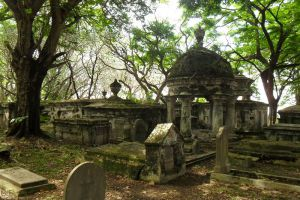 Old-Colonial-Protestant-Cemetery-Penang-Malaysia-006.jpg