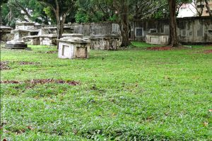 Old-Colonial-Protestant-Cemetery-Penang-Malaysia-008.jpg