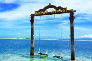 Ombak-Sunset-Hotel-Lombok-Indonesia.jpg