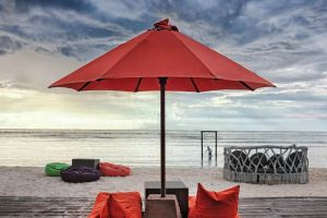 Ombak-Sunset-Hotel-Lombok-Indonesia-Beachfront.jpg