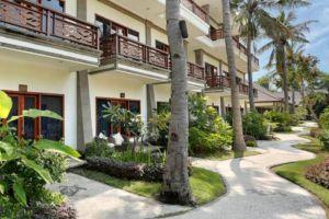 Ombak-Sunset-Hotel-Lombok-Indonesia-Exterior.jpg