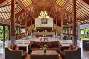 Ombak-Sunset-Hotel-Lombok-Indonesia-Lobby.jpg