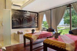 Ombak-Sunset-Hotel-Lombok-Indonesia-Massage-Room.jpg