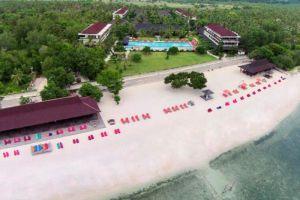 Ombak-Sunset-Hotel-Lombok-Indonesia-Overview.jpg