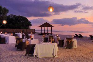 Ombak-Sunset-Hotel-Lombok-Indonesia-Restaurant.jpg