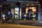 One-Day-Spa-Beauty-Salon-Phnom-Penh-Cambodia-01.jpg