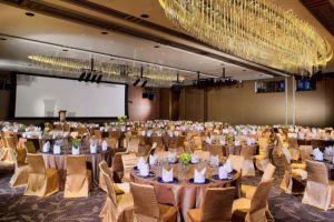 One-Farrer-Hotel-Spa-Little-India-Singapore-Ballroom.jpg